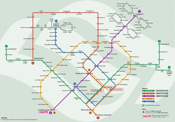 MRT-Map-e1451464254897