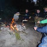 Cub & Scouts Kibb May 2011