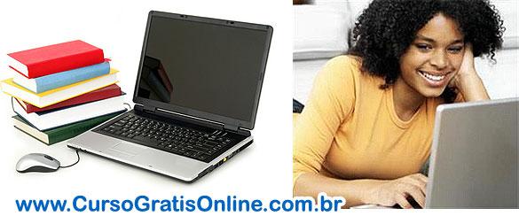 Faculdade Online