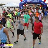 Cuts & Curves 5km walk 30 nov 2014 - Image_92.JPG