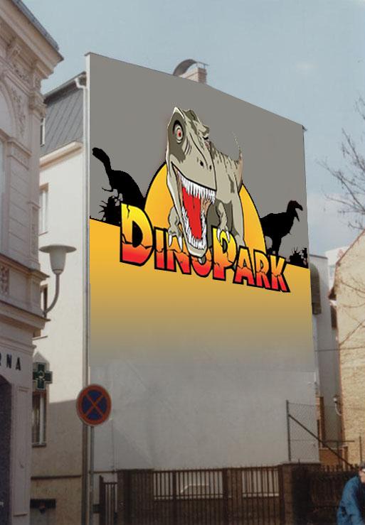 dinopark_005