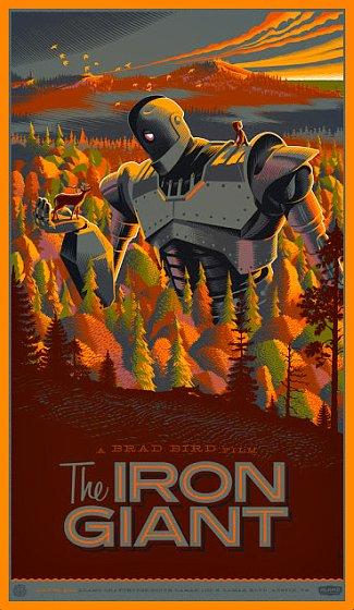 el gigante de hierro pelicula completa en español latino descargar gratis