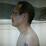 Derek Lau's profile photo