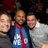 2012.02.29 San Francisco Rueda Festival 2012