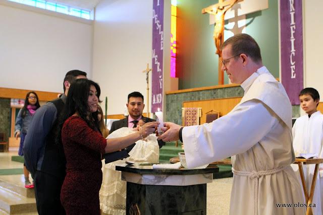 Baptism Kora - IMG_8554.JPG