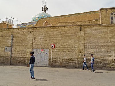Iran Edits (510 of 1090).jpg