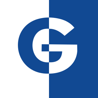 GTNoobTV review
