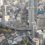 2014 Japan - Dag 3 - max-IMG_1432-0058.JPG