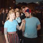 2013.05.04 Tartu Kevadpäevad 2013 - ÖÖTANTSUPIDU - AS20130504KP_777S.jpg
