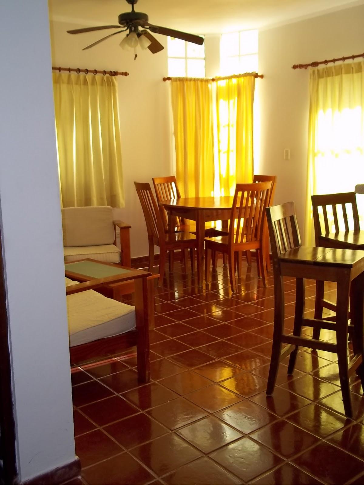 Apartamentos tur sticos en playa b varo punta cana rep blica dominicana - Alquiler de apartamentos en playa ...