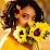 Donicia Brown's profile photo