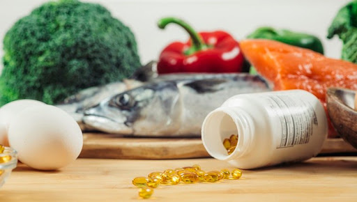 Can Dogs Take Vitamin D Supplements? Is Vitamin D Safe For Dogs?