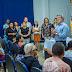 JUAZEIRO DO NORTE: Prefeito Arnon Bezerra entrega novas moradias dia 23 de junho