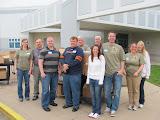 Stateville Team