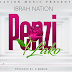 Audio: Ibrah nation - Penzi lako || Download Mp3