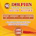 10 TH STD SOCIAL SCIENCE..E/M.. 27 UNIT TEST.. DOLPHIN PUBLICATION..