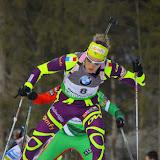 Biathlon-WM Ruhpolding 147.jpg