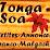 Tonga-Soa.com's profile photo