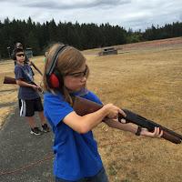 Shooting Sports Weekend - August 2015 - IMG_5119.jpg