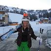 IPA-Schifahren 2011 084.JPG