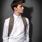rápido-men-hairstyle-32.jpg