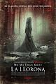 phim Mẹ Ma Than Khóc: La Llorona