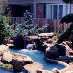 images-Waterfalls Fountains and Ponds-fount_23.jpg