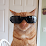 John Belcher's profile photo