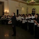 2006-winter-mos-concert-saint-louis - IMG_1055.JPG