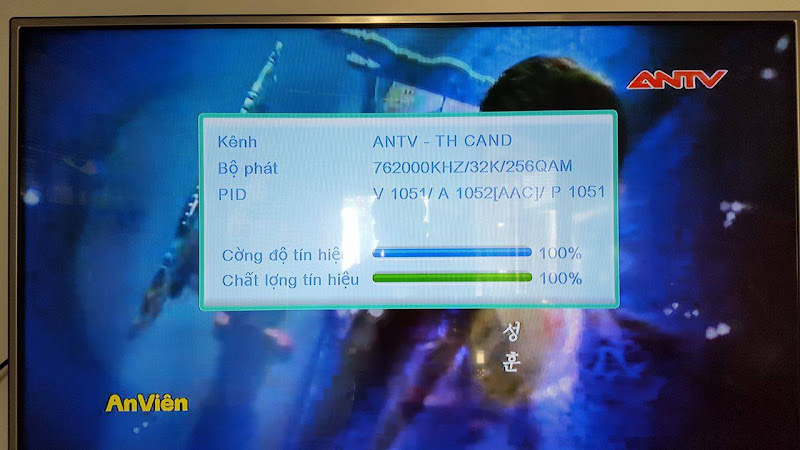[SO GĂNG] Đầu free DVB-T2: TOPT2 vs VIC T2 vs SDTV15-s VS PANTESAT HD-2008 12394592_608346525970260_1982090014_o