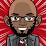 Abimbola Esan's profile photo