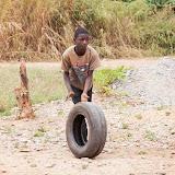 Ks. Józef Matyjek, SJ pisze z Polski, że żegna się z Mumbwa, Zambia po 13 latach - _DA32115c.jpg