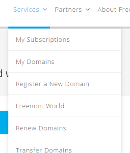 free_domain6.png