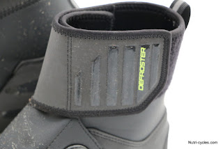 chaussures-velo-specialized-defroster-3256.JPG