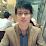 Mike Ma's profile photo