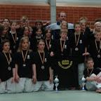 06-05-25 judoteam Vlaanderen 13.jpg