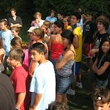Kisnull tábor 2007 - image049.jpg