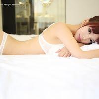[XiuRen] 2013.09.11 NO.0009 妮儿-私房 0051.jpg