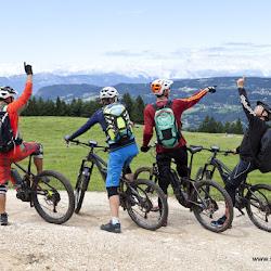 eBike Camp mit Stefan Schlie Wunleger Tour 10.08.16-3268.jpg