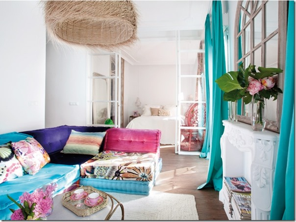 appartamento-mix-di-stili-femminile-1