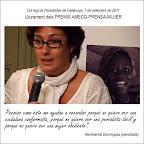 Montserrat Domínguez 2.jpg