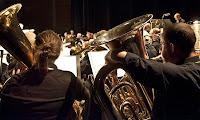 2011 03 02 Saxomania / concert Harmonie 2011 107 A.jpg