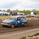 autocross-alphen-263.jpg