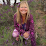 Andrea Calland's profile photo