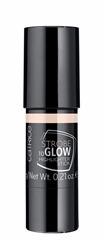 Catr_StrobeToGlow-Highlighter-Stick_01_1493115082