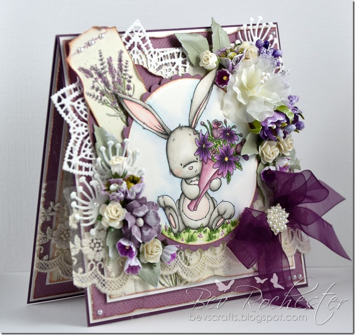 bev-rochester-whimsy-flower-bouquet-bunny3