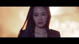 [MV] SISTAR(씨스타), Giorgio Moroder _ One More Day.mp4 - 00149