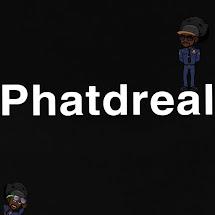 Phatdreal VEVO