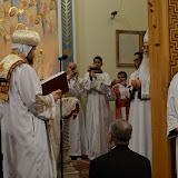 Ordination of Deacon Cyril Gorgy - _DSC0476.JPG