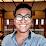 Gokul Krishna's profile photo